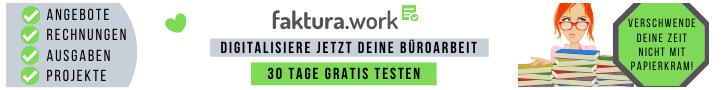 faktura.work
