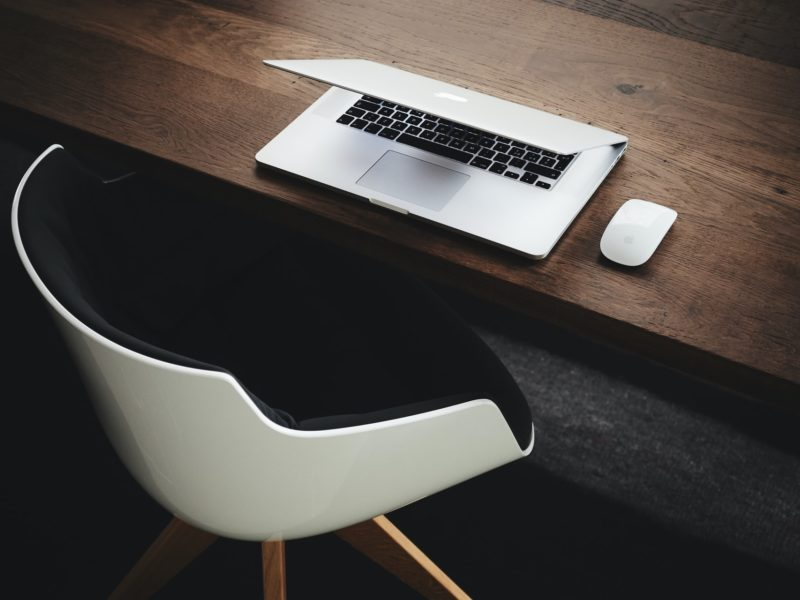 Faktura: Definition, Vor- und Nachfakturierung und Faktura Online