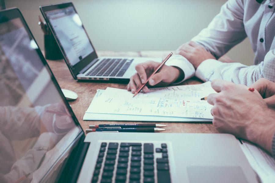 GoB: Grundsätze ordnungsgemäßer Buchführung und GoDB