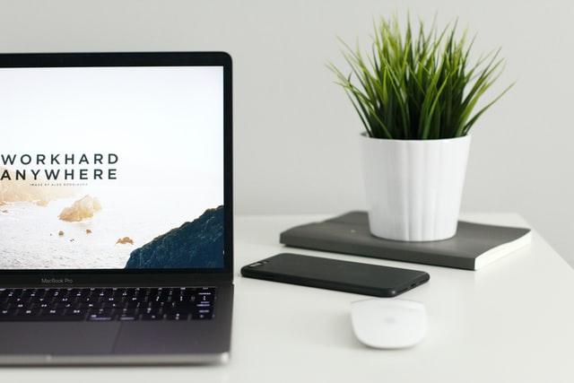 Digitale Buchhaltung